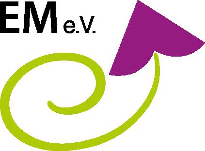 https://www.emev.de/wp-content/uploads/2016/10/em-logo2.png